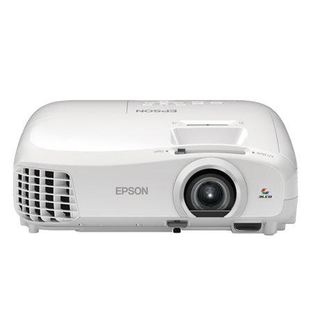 "Projektor, LCD, FullHD, 2200 lumen, EPSON ""EH-TW5210"""