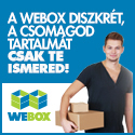Webox_125x125_diszkréció_privacy.jpg