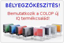 Colop Webshop
